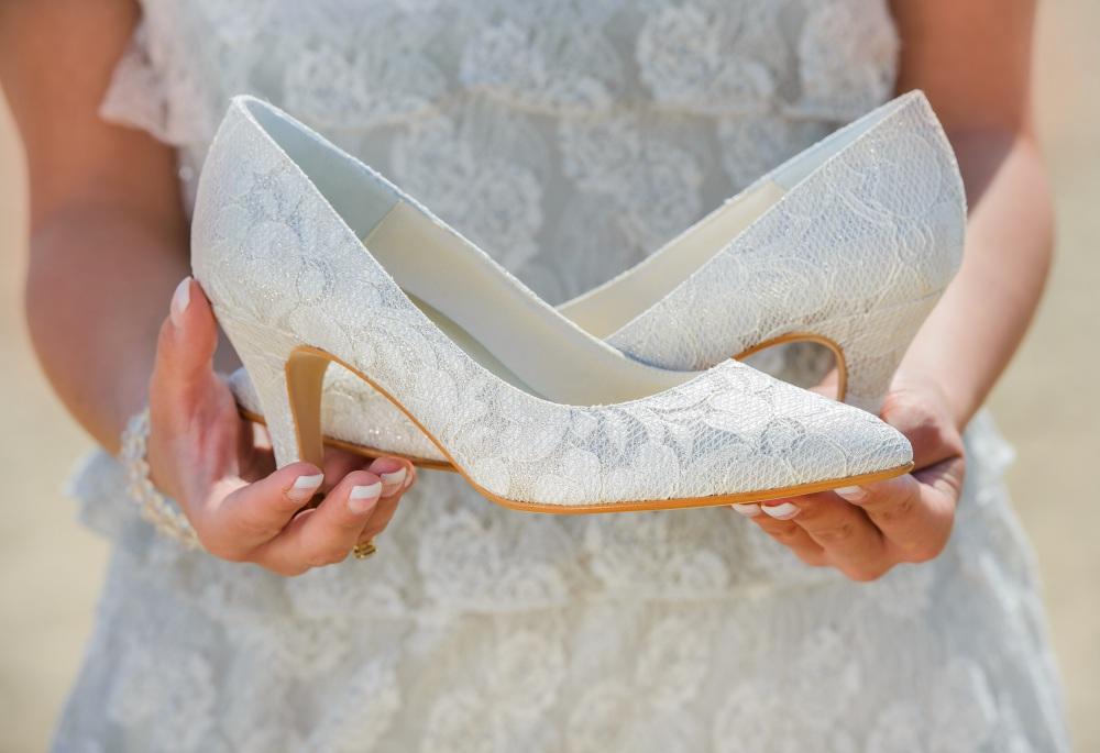 bdd247c1 Brudesko, festsko, brude, sko, satinsko, lædersko, fine sko, billige sko